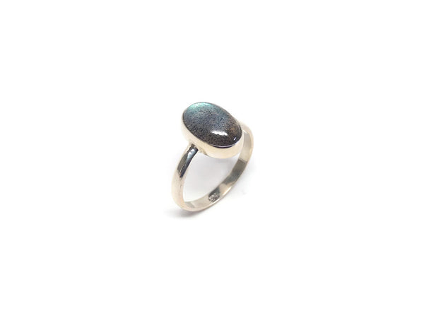 Ring12Labradorite