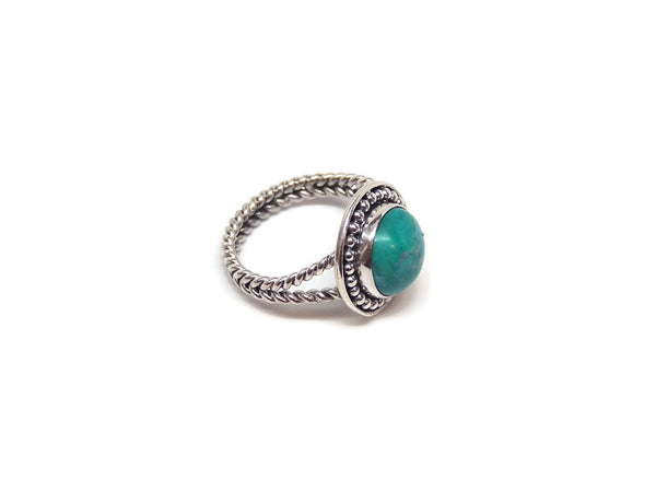 Ring15Turquoise3