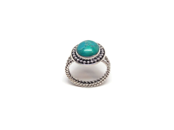 Ring15Turquoise2
