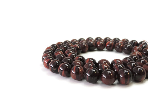 TigersEye16mm