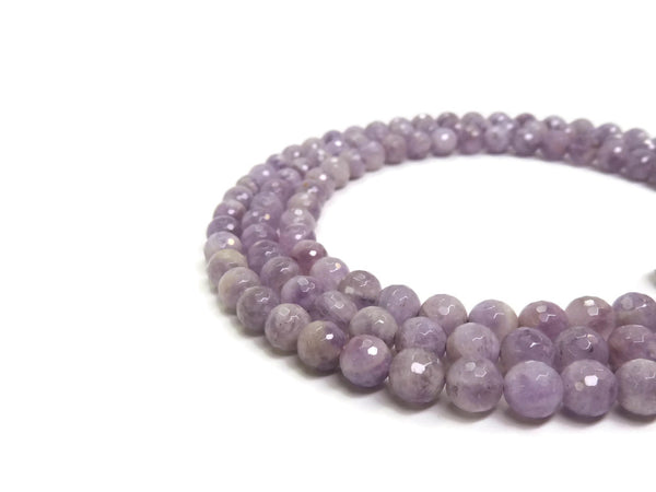 AmethystFacetedRound10mm--304