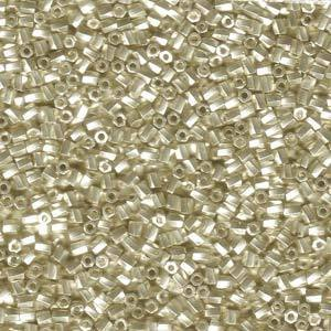 products/Hex_Cut_Beads_10TW-181_2083507e-4244-4208-bd9b-193e3afd095a.jpg