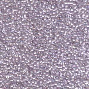 products/Round_Seed_Beads_11-92211.jpg