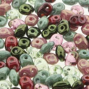 products/SuperDuo_Beads_DU05MIX104.jpg