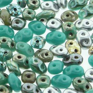 products/SuperDuo_Beads_DU05MIX105.jpg
