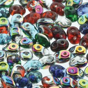 products/SuperDuo_Beads_DU05MIX141.jpg