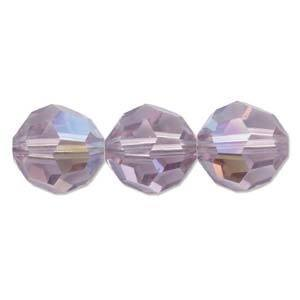 00 8MM LIGHT AMETHYST AB