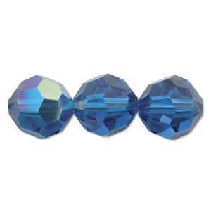 00 8MM BLUE CAPRI AB