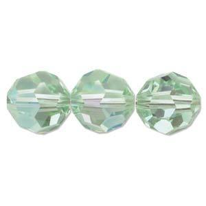 00 8MM CHRYSOLITE AB
