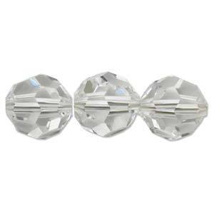 00 8MM CRYSTAL