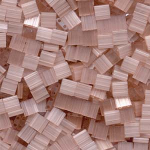 1/2 HALF TILA BD 5MM SILK PALE PINK 10 GM
