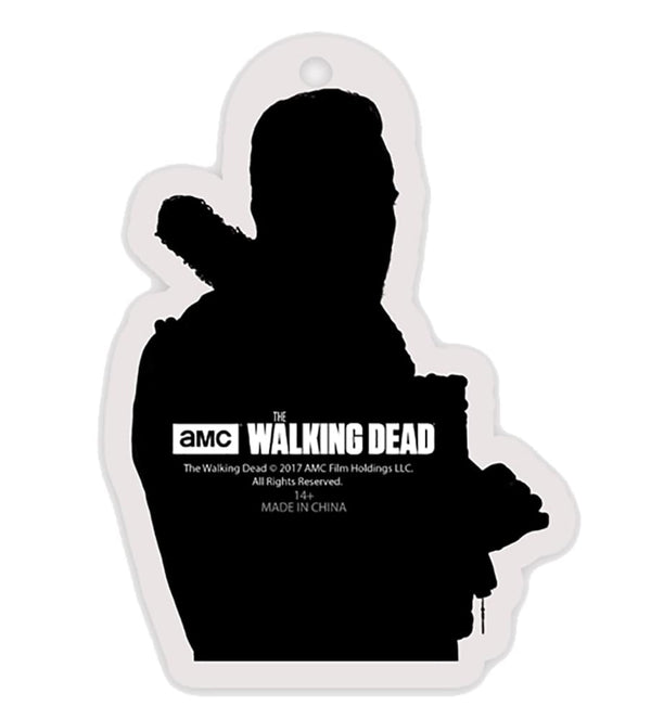 """The Walking Dead Negan/'s Bat /""""Lucille/"""" Collectible Pin SDCC /'17 Exclusive"""