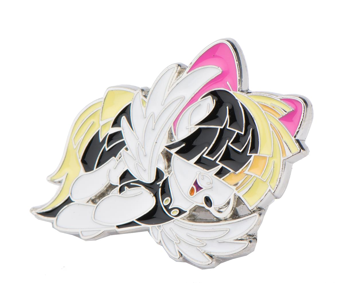 sdcc 2017 my little pony sia songbird serenade pin toynk exclusive