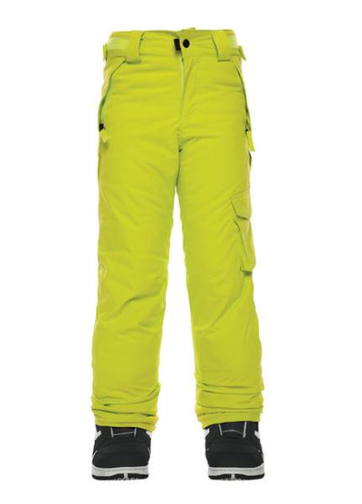 686 Girl's Agnes Insulated Pant - Sun 'N Fun Specialty Sports