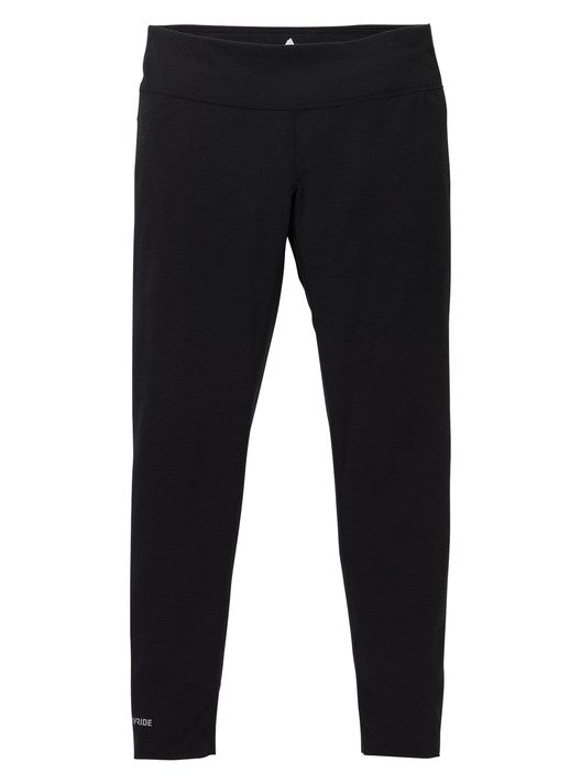 Burton Women's Midweight Pant - Sun 'N Fun Specialty Sports
