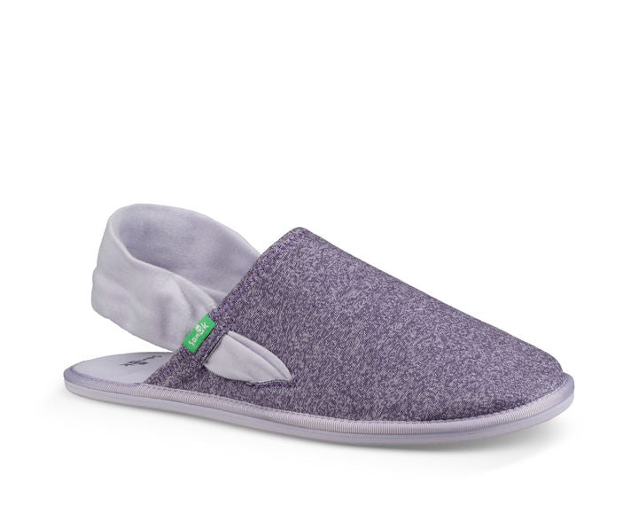 Sanuk Girl's Lil Yoga Sling Cruz Sandals 2019