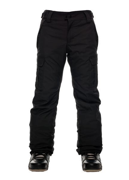 686 Boy's All Terrain Insulated Pant - Sun 'N Fun Specialty Sports