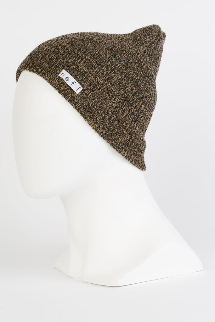 Neff Daily Heather Beanie - Sun 'N Fun Specialty Sports