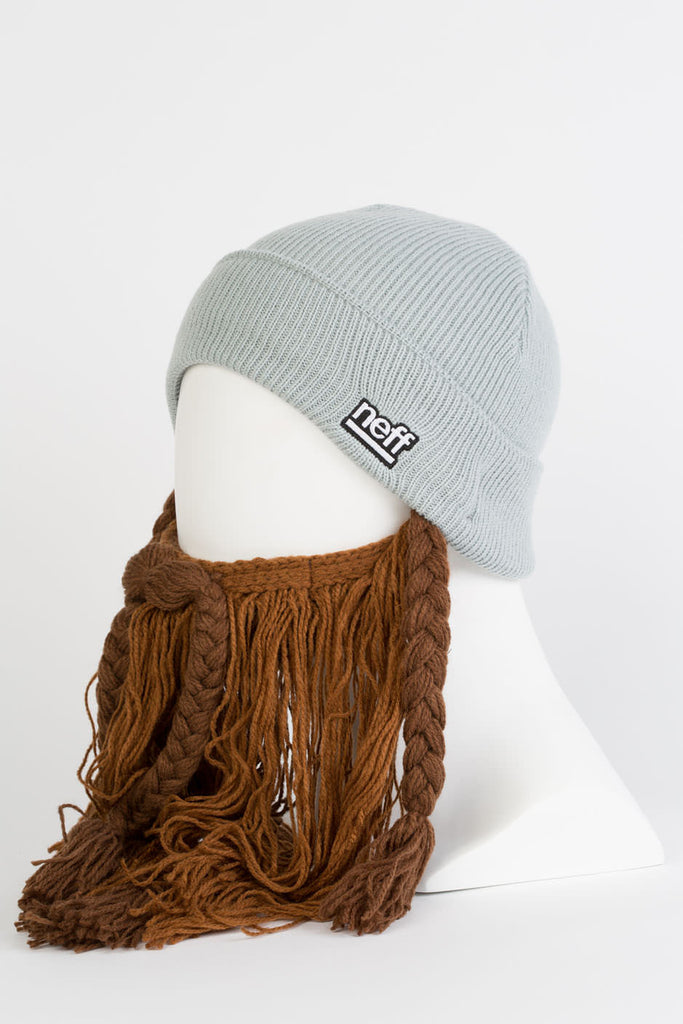 Neff Bunyan Beanie - Sun 'N Fun Specialty Sports