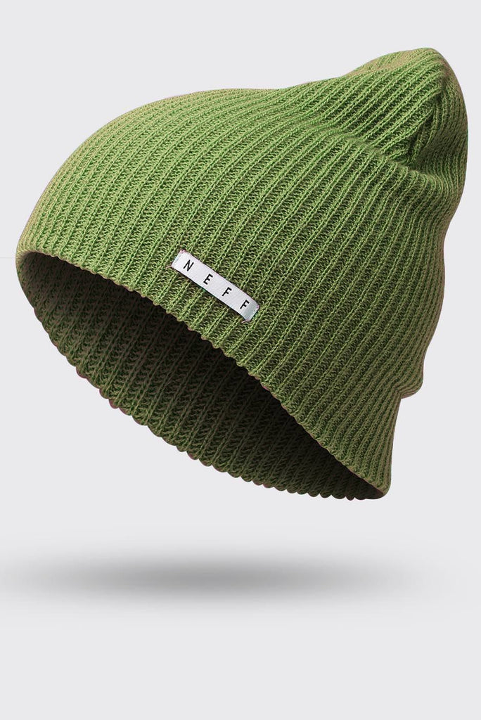 Neff Daily Beanie - Sun 'N Fun Specialty Sports