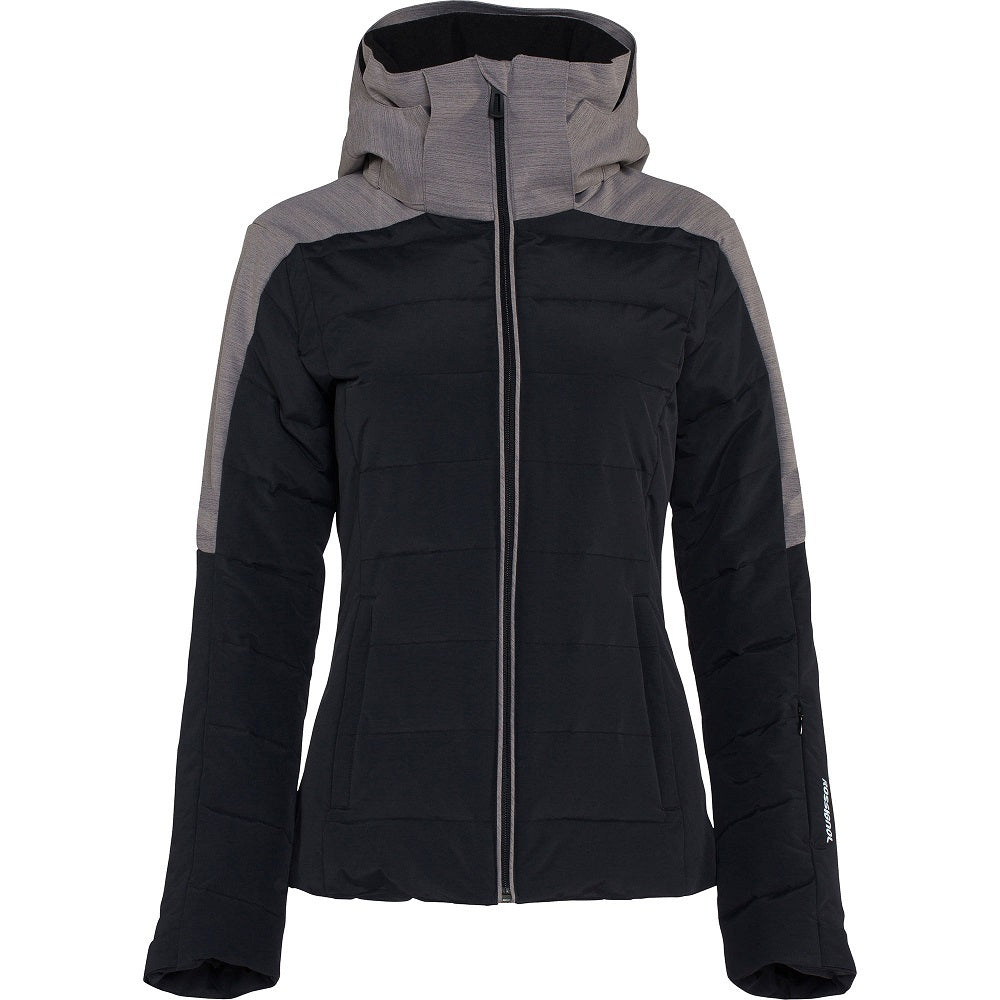 Rossignol Women's Rapide Jacket - Sun 'N Fun Specialty Sports