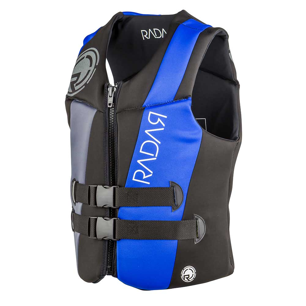 Radar Encore CGA Life Vest - Sun 'N Fun Specialty Sports