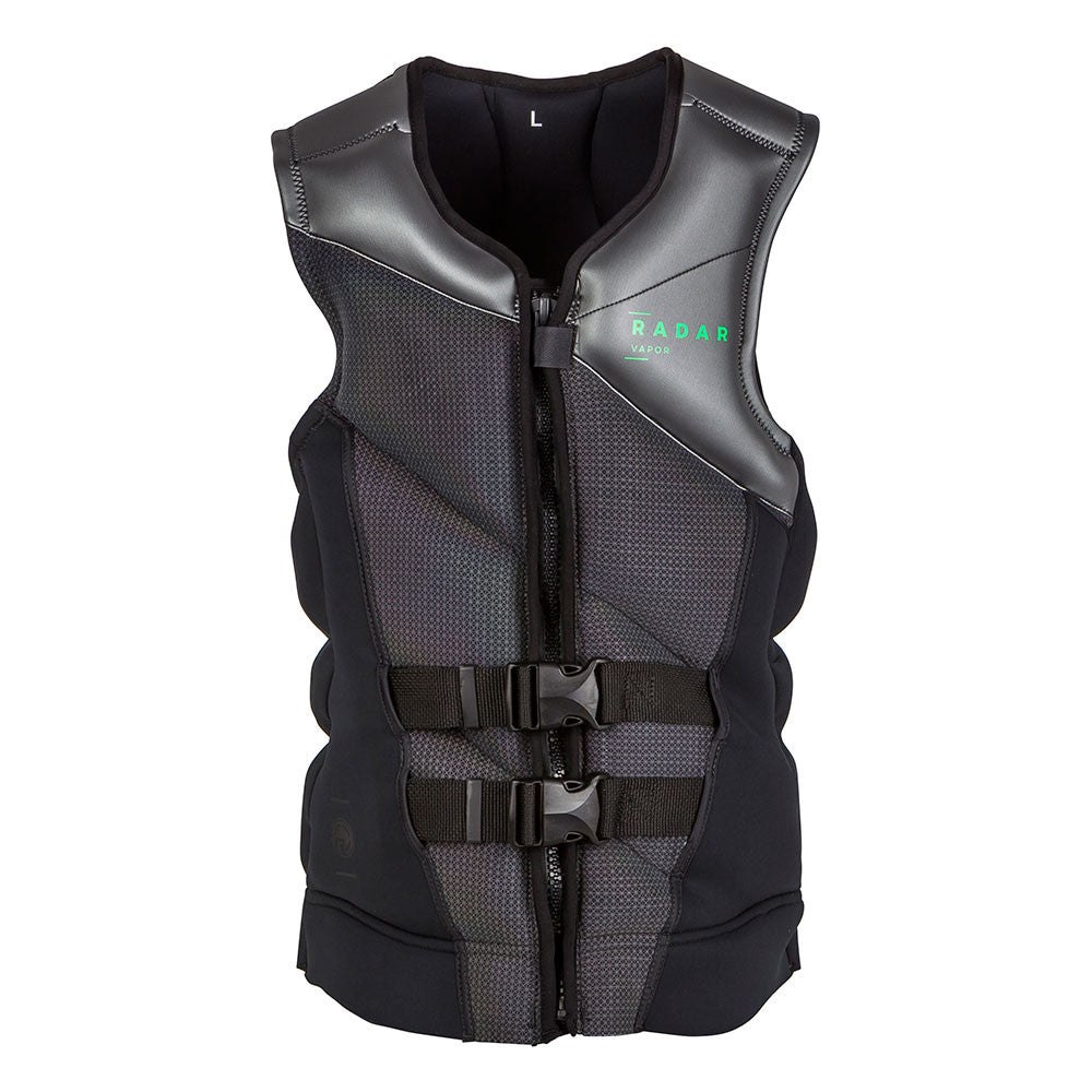 Radar Men's X 2.0 Vest - Sun 'N Fun Specialty Sports