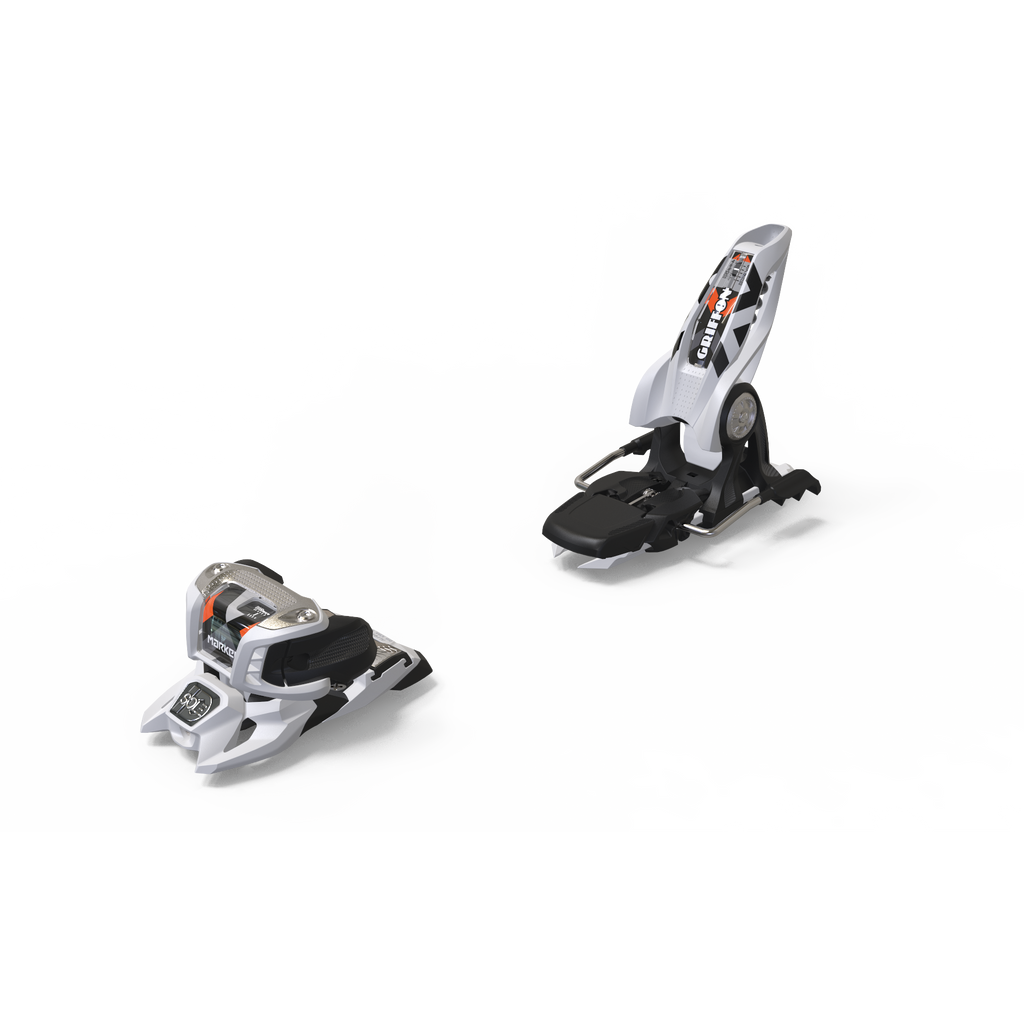 Marker Griffon 13 ID Ski Bindings 2019 - Sun 'N Fun Specialty Sports