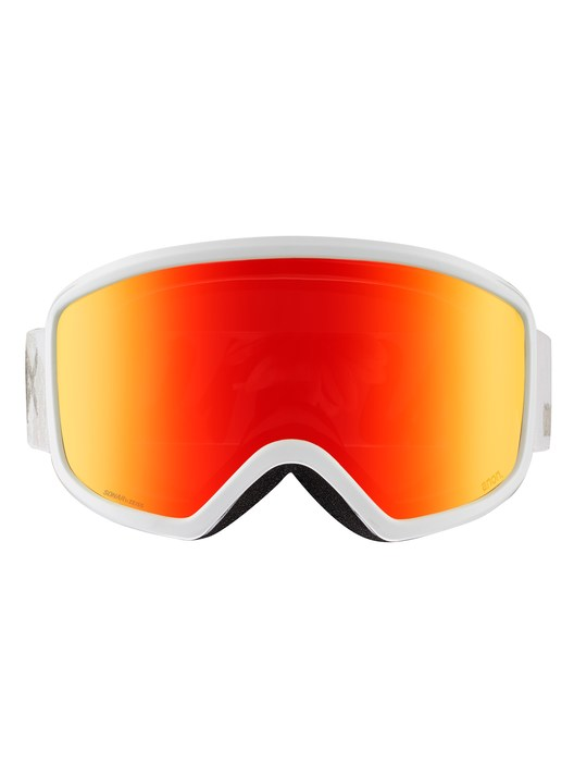 Anon Women's Deringer Snow Goggle - Sun 'N Fun Specialty Sports