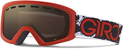 Giro Chico Youth Goggles - Sun 'N Fun Specialty Sports