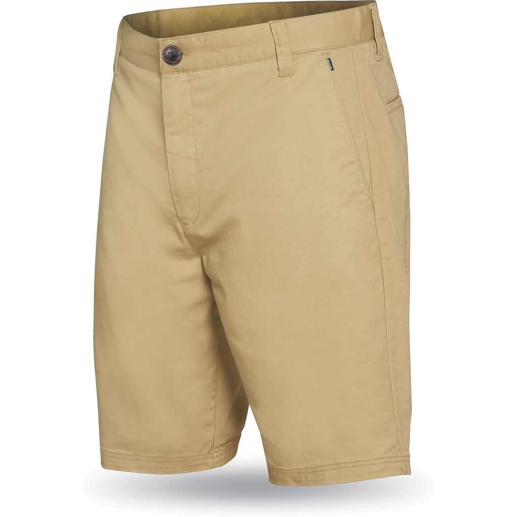 Dakine Mens Downtown Short - Sun 'N Fun Specialty Sports