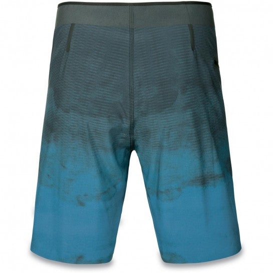 Dakine Mens Wired Boardshorts - Sun 'N Fun Specialty Sports