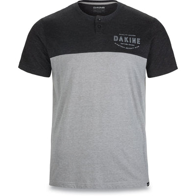 Dakine Mens Terrace Short Sleeve Shirt - Sun 'N Fun Specialty Sports