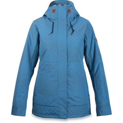 Dakine Willow Insulated Jacket