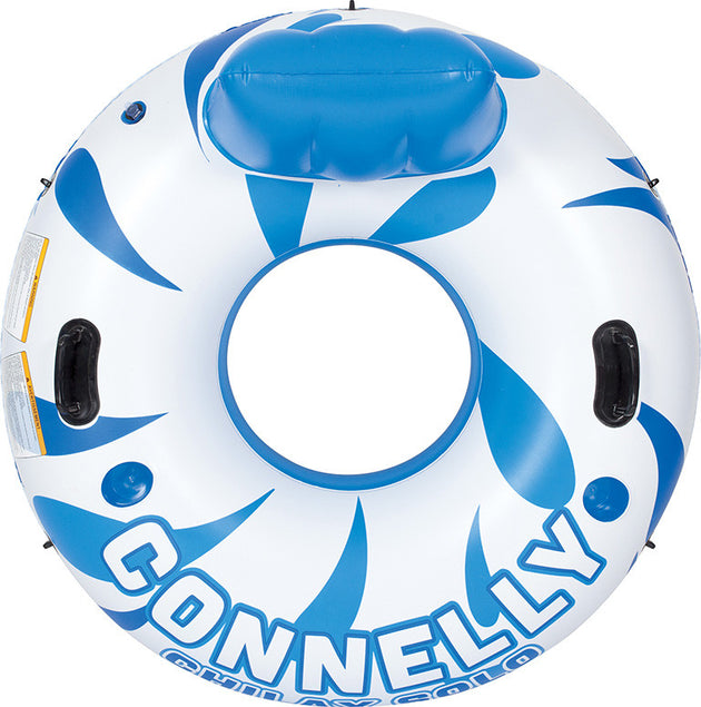 Connelly Chilax Solo Tube - Sun 'N Fun Specialty Sports