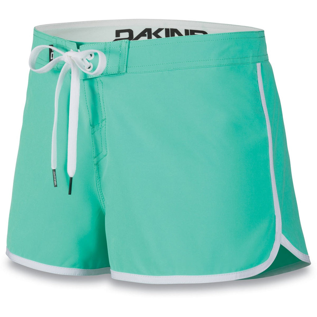 "Dakine Womens Freeride 2"" Boardshorts - Sun 'N Fun Specialty Sports"