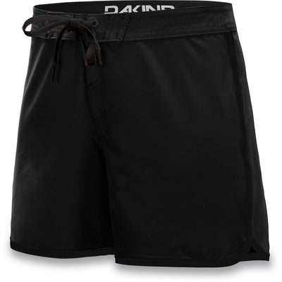 "Dakine Womens Freeride 5"" Boardshorts - Sun 'N Fun Specialty Sports"