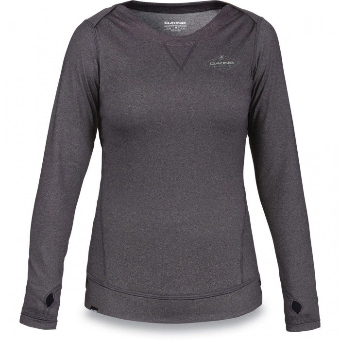 Dakine Scarlet Base Layer Crew - Sun 'N Fun Specialty Sports