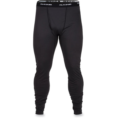 Dakine Mens Durston Base Layer Pant
