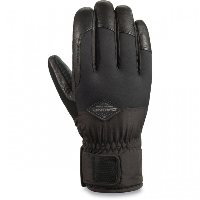 Dakine Mens Charger Glove - Sun 'N Fun Specialty Sports