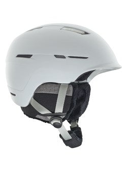 Anon Women's Auburn Helmet - Sun 'N Fun Specialty Sports