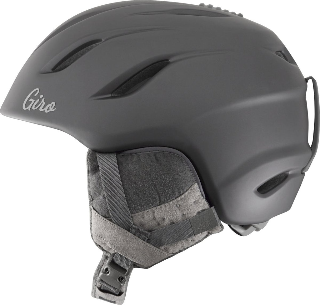 Giro Era Women's Helmet - Sun 'N Fun Specialty Sports