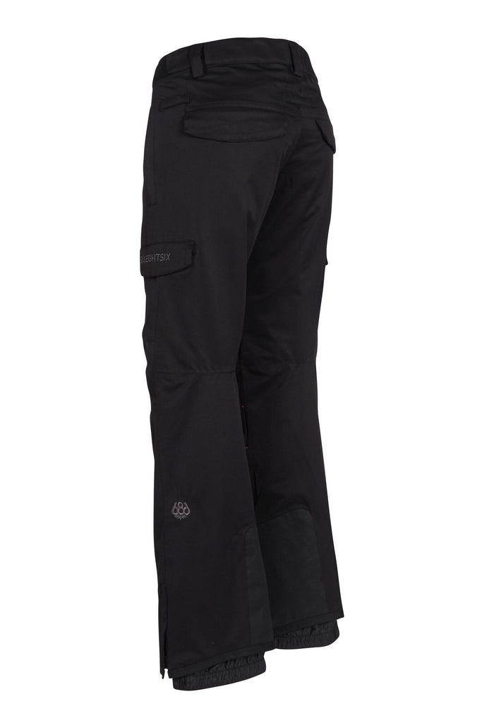 686 Women's 3-in-1 Smarty Cargo Pant - Sun 'N Fun Specialty Sports