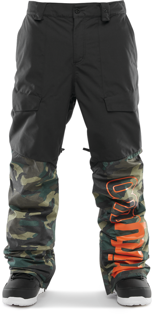 Thirtytwo Men's Alpha Snow Pant 2020 - Sun 'N Fun Specialty Sports