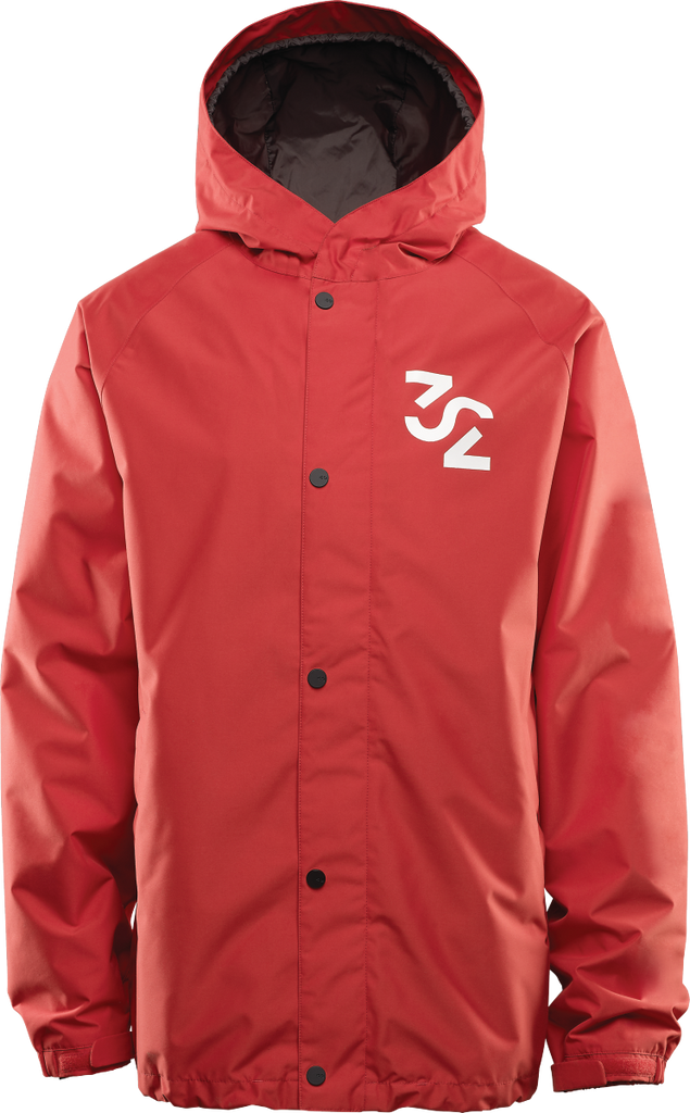 Thirtytwo Youth League Jacket 2020 - Sun 'N Fun Specialty Sports