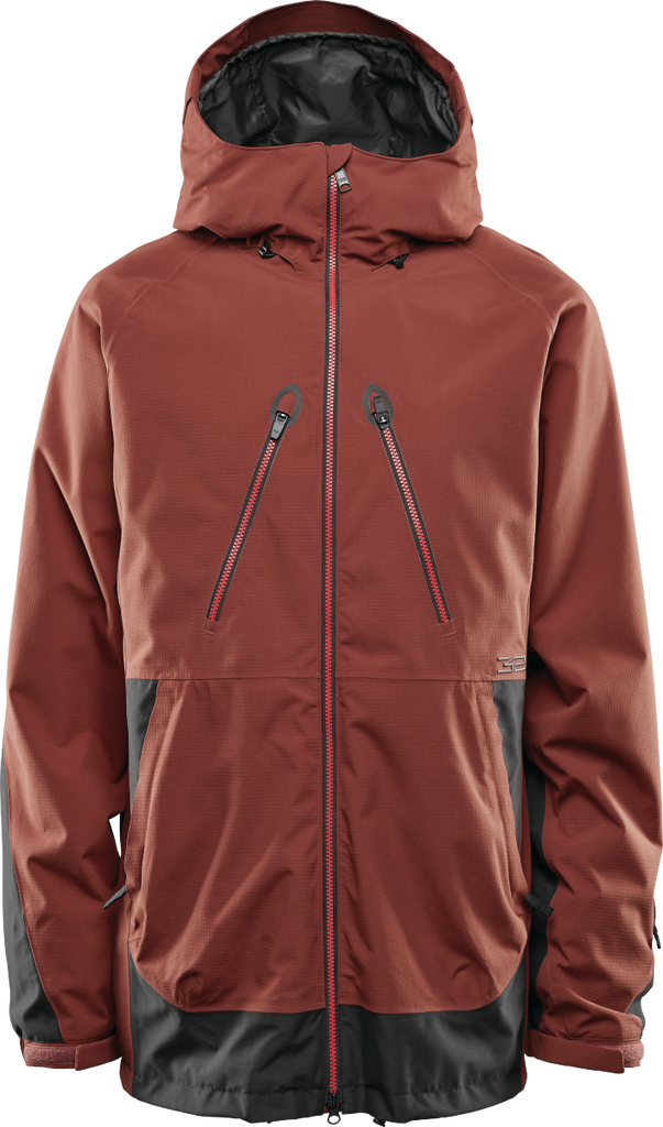 Thirtytwo Men's TM Jacket 2020 - Sun 'N Fun Specialty Sports