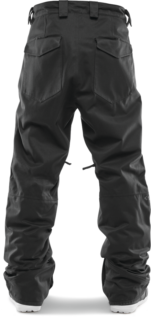 Thirtytwo Men's Wooderson Snow Pant 2020 - Sun 'N Fun Specialty Sports