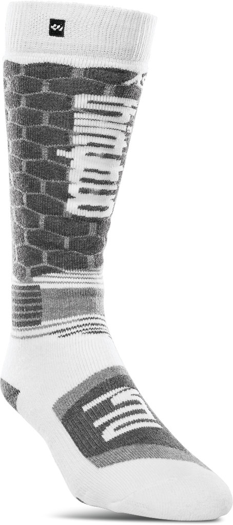 ThirtyTwo Women's ASI Merino Elite Socks 2020 - Sun 'N Fun Specialty Sports