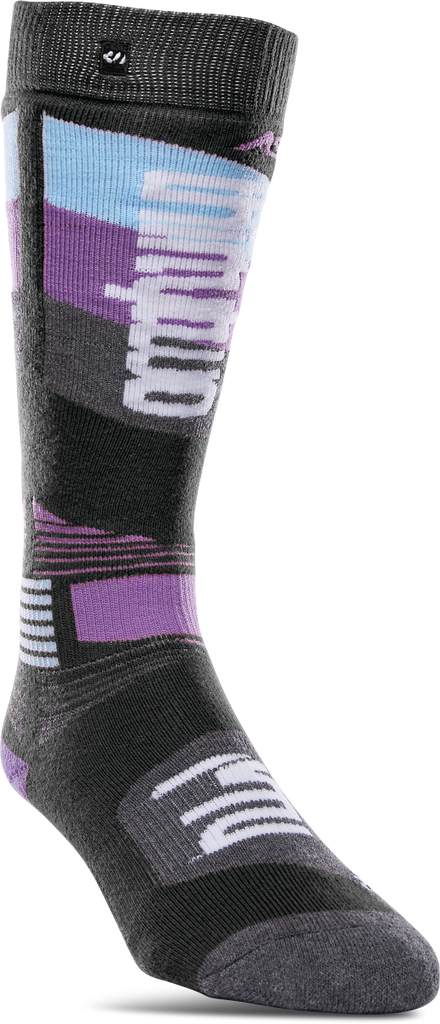 ThirtyTwo Women's ASI Merino Performance Sock 2020 - Sun 'N Fun Specialty Sports