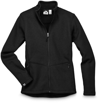 Storm Creek Women's Danielle Full Zip Sweater - Sun 'N Fun Specialty Sports